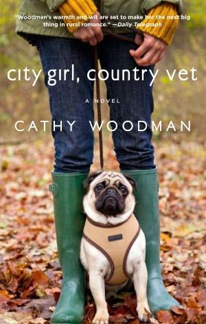 City-Girl-Country-Vet